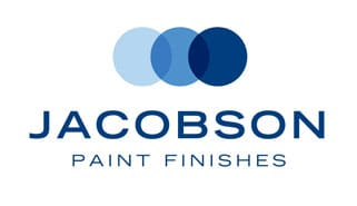 Jacobson Paint Finishes