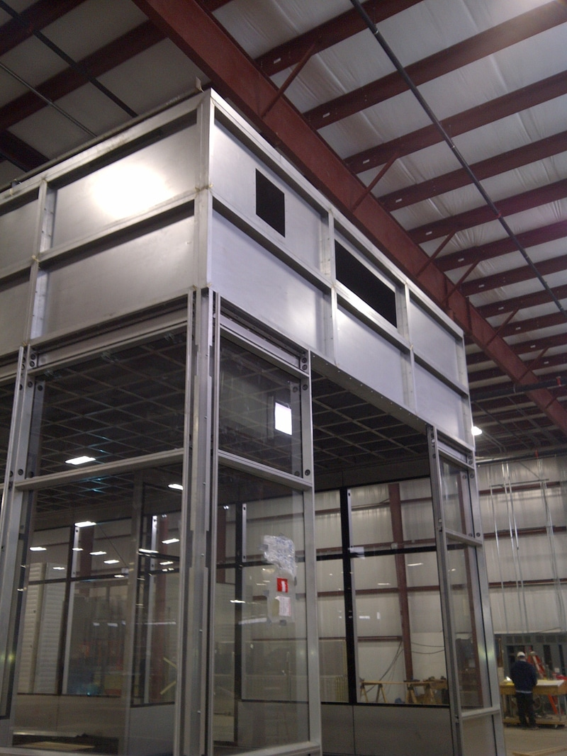 Turnkey Production Solutions