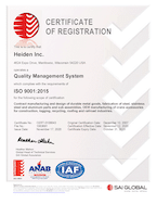 ISO 9001-2015 Certificate of Registration 11.17.20pdf